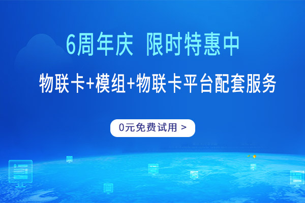 <b>pos机在上海哪里办理(上海pos机去怎么办理及哪</b>